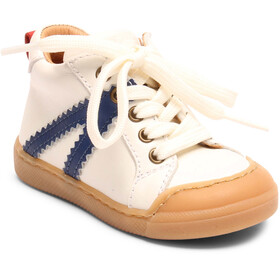 bisgaard Sylvester Shoes Barn white